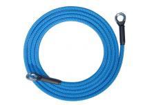 AZUR, corde de rechange armée nue, FTC
